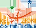 Agenzia di comunicazione Ferrara - Marketing Agroalimentare