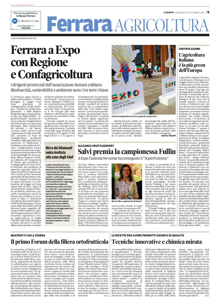 Expo_Nuova Ferrara_20.09.2015-001