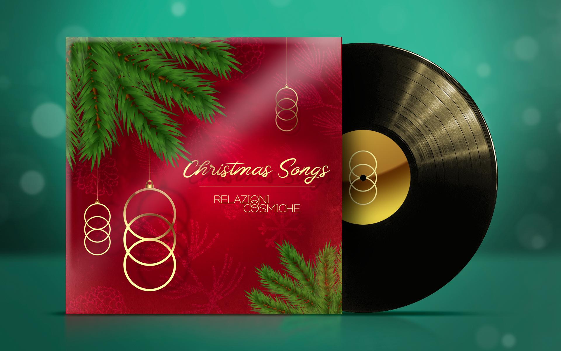 La musica delle feste – Natale 2020