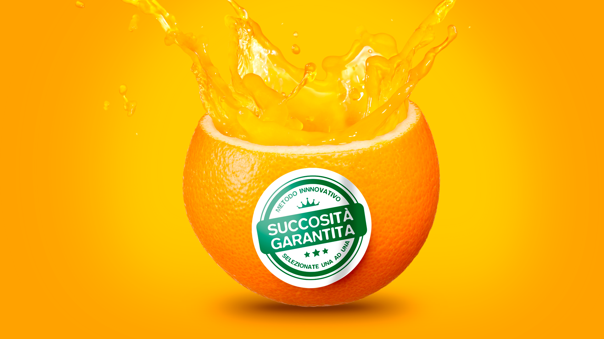 Agricola Lusia: il restyling di un packaging